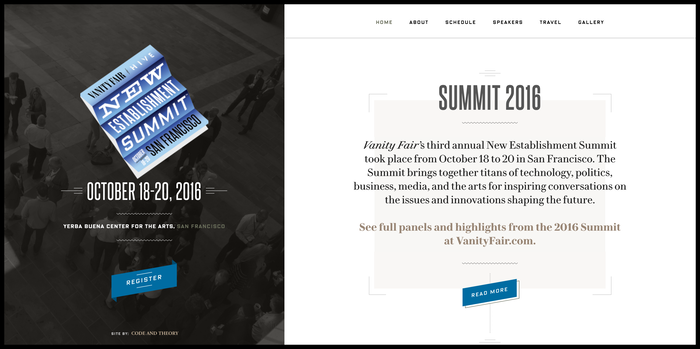 Vanity Fair New Establishment Summit 2016 5