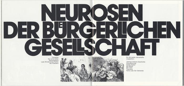 Schauspiel im ZDF (1978–83) 2