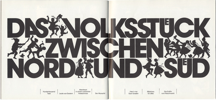 Schauspiel im ZDF (1978–83) 10