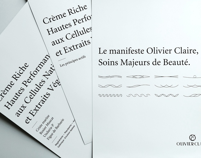Olivier Claire 6