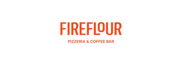 Fireflour 1
