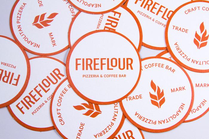 Fireflour 2