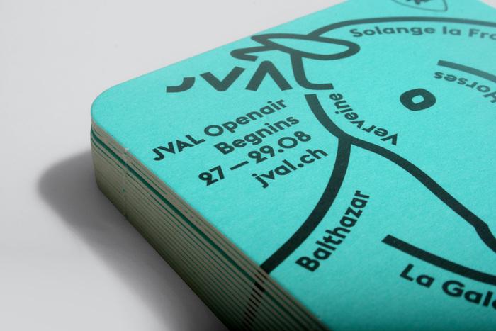 JVAL Openair Festival 2015 4