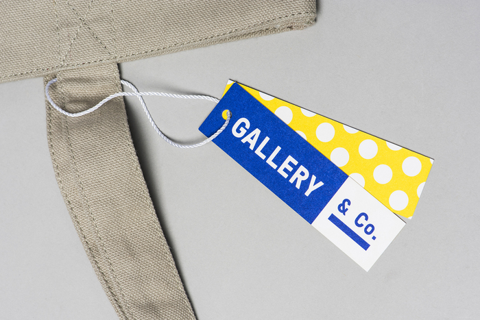 Gallery & Co. 1