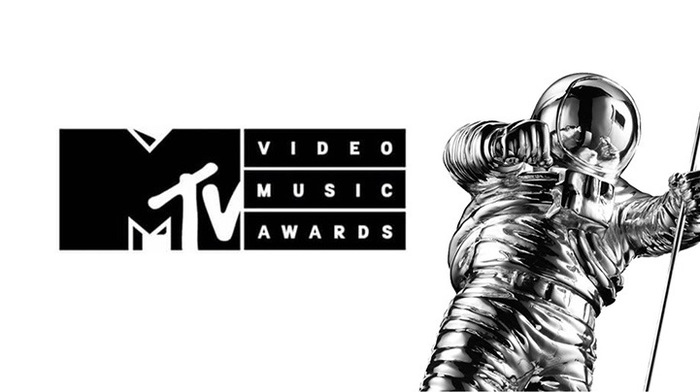 MTV Video Music Awards 1