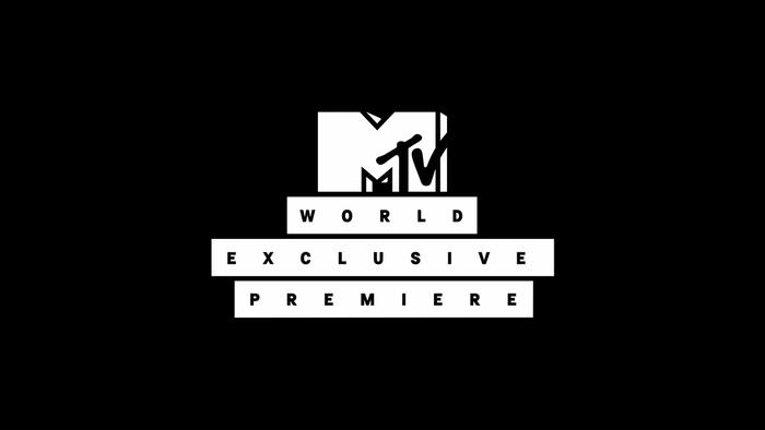 MTV Video Music Awards 4