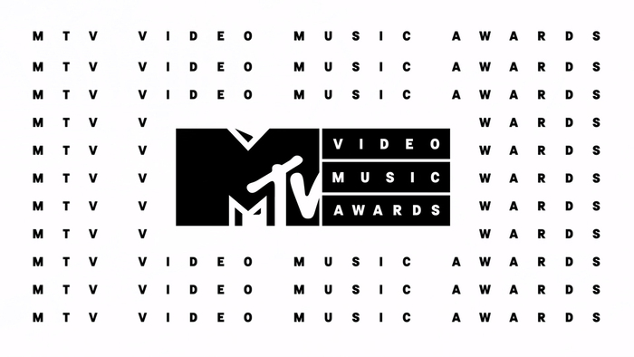 MTV Video Music Awards 15