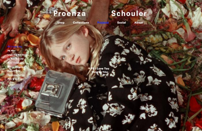 Proenza Schouler 2