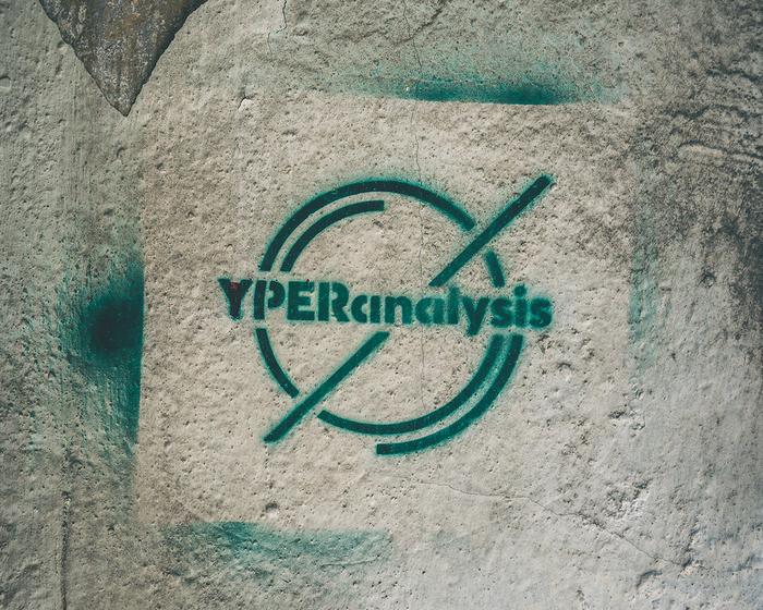 YPERanalysis 3