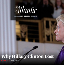 <cite>The Atlantic</cite> website (2016)