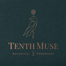 Tenth Muse