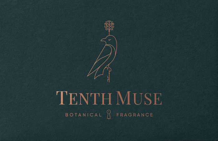 Tenth Muse 1