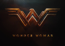 <cite>Wonder Woman</cite> (2017) Trailer