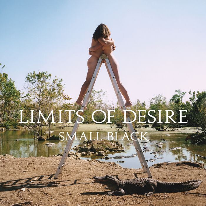 Limits of Desire by Small Black