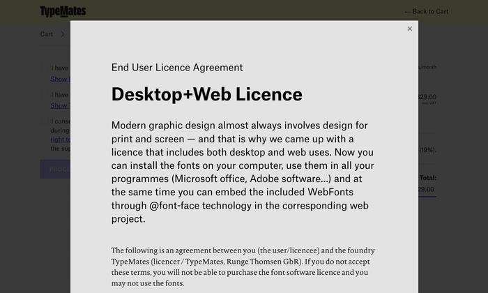 TypeMates.com 9