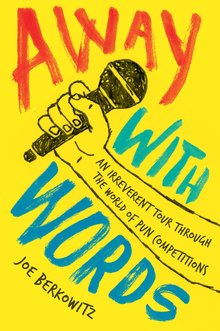 <cite>Away with Words</cite>