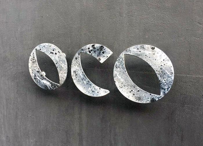 OCO Glasses 1