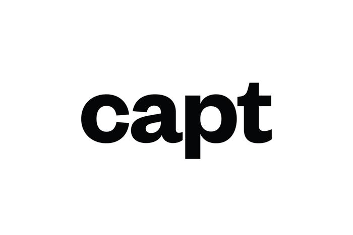 Capt 2