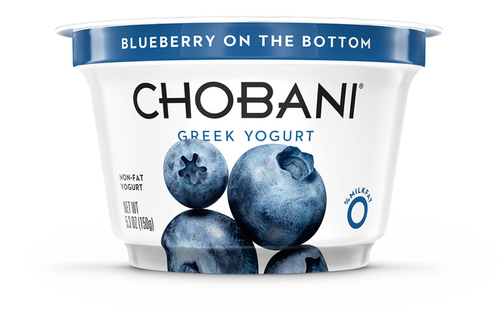 Chobani identity and packaging 4