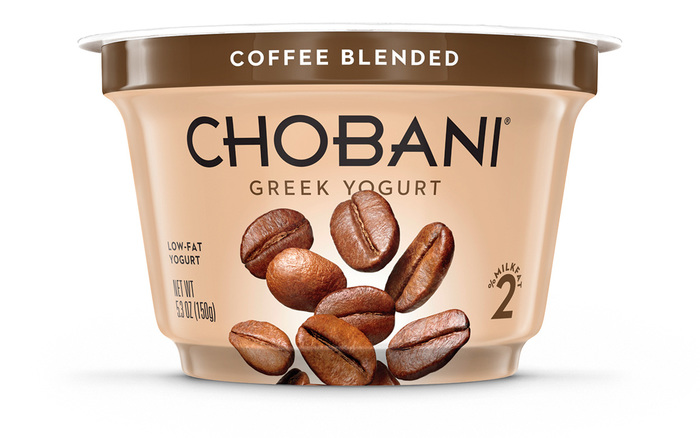 Chobani identity and packaging 5