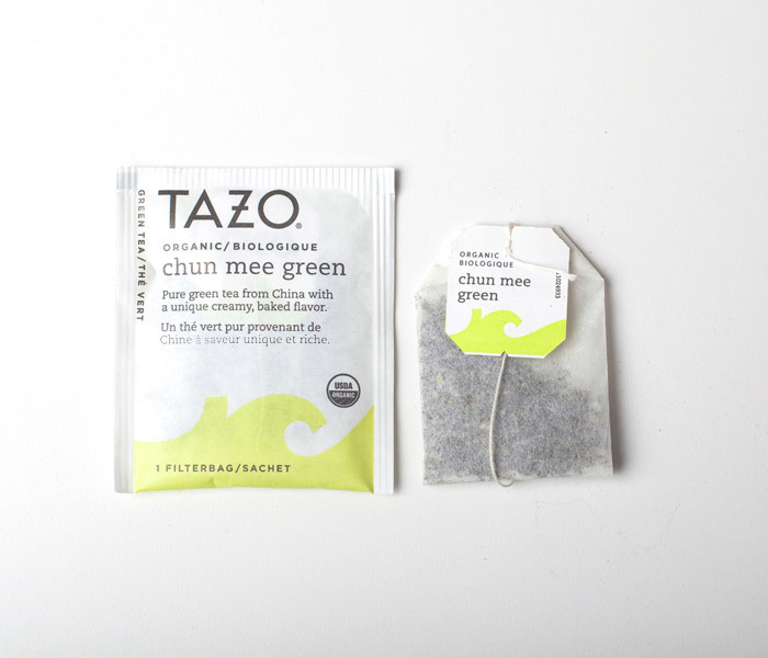 Tazo identity and packaging 3