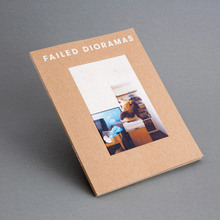 Failed Dioramas