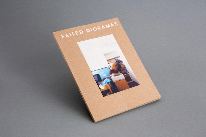 Failed Dioramas 1