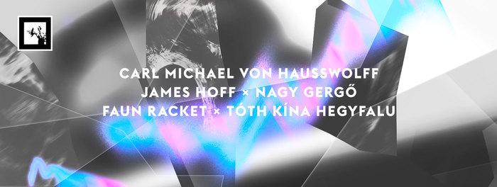 UH Fest (2014–) 5