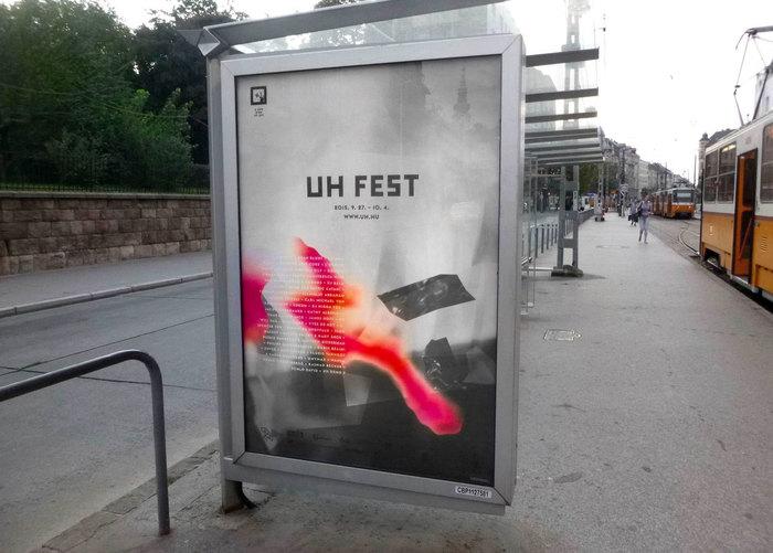 UH Fest (2014–) 6