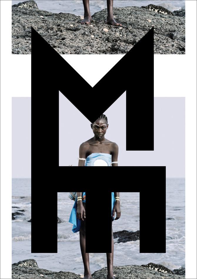 Mmabatho Namsa Leuba 2