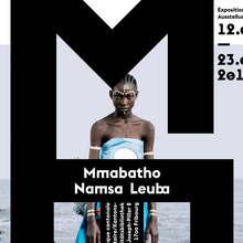 Mmabatho Namsa Leuba