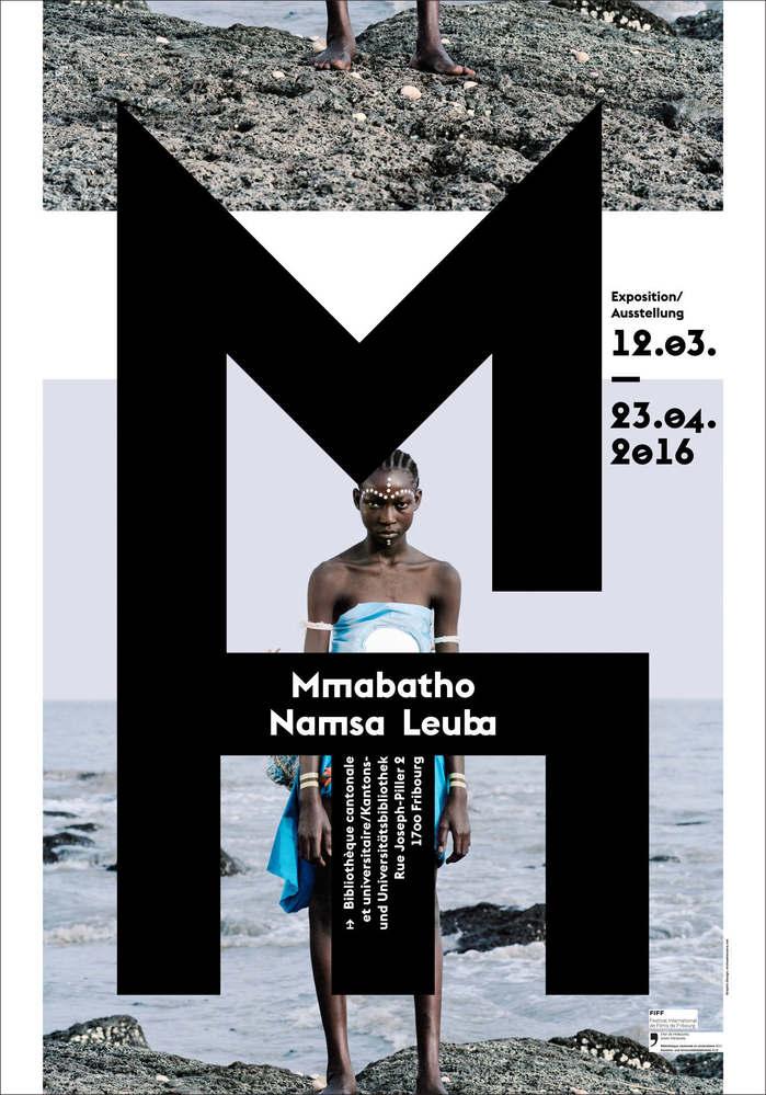 Mmabatho Namsa Leuba 1