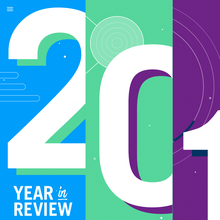 Campaign Monitor's Year in Review 2016