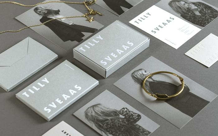 Tilly Sveaas Jewellery 1