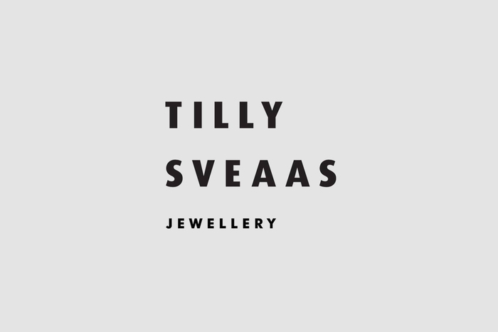 Tilly Sveaas Jewellery 2