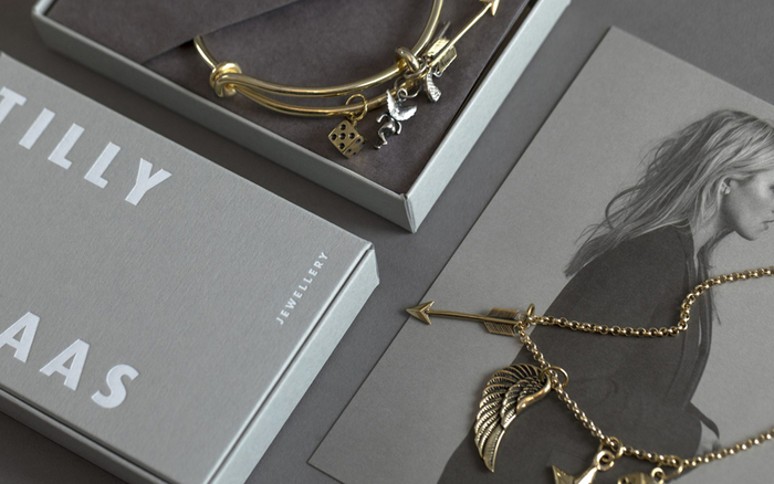 Tilly Sveaas Jewellery 4