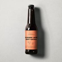 Humpty Dumpty Brewery