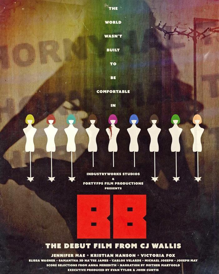 BB film artwork 4