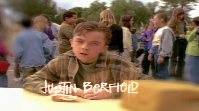 Malcolm in the Middle titles 7