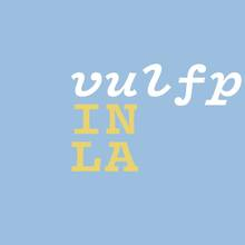 """Vulfpeck in …"" posters"