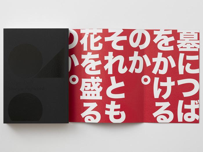 Tokyo Drift by Shinya Fujiwara 5
