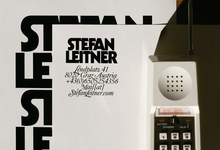 Stefan Leitner Photography