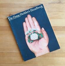 <cite>The Dome Builder's Handbook</cite>