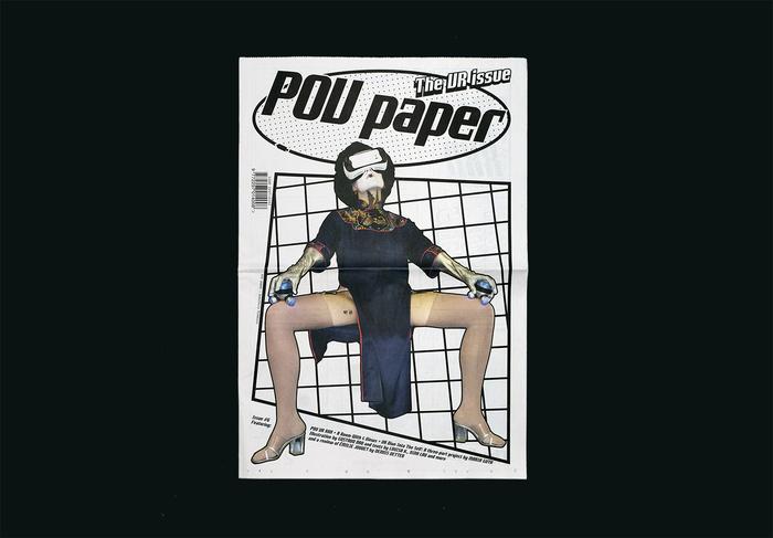 POV paper 1