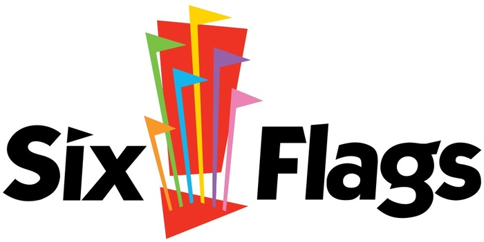 Logo version used from 2005 to 2015