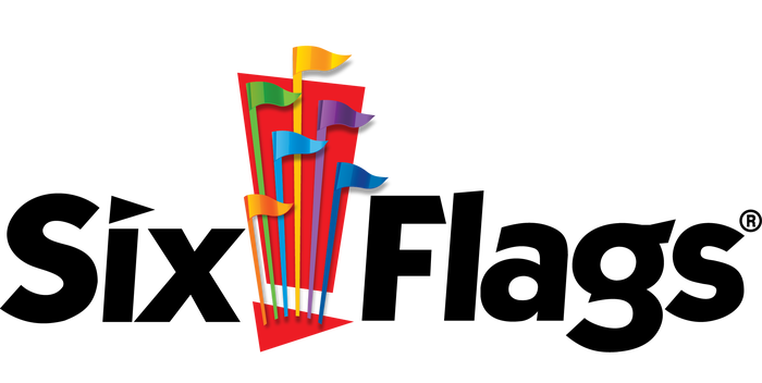 Current logo version (2017)