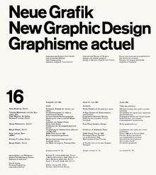 <cite>Neue Grafik</cite>