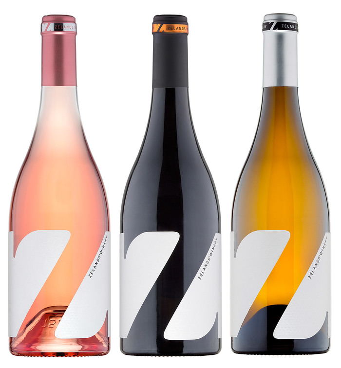 Z wine labels 2