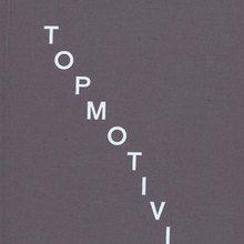 <cite>Topmotiviert</cite> by Linus Bill