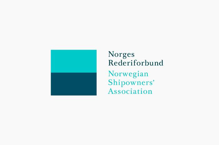 Norwegian Shipowners' Association 1